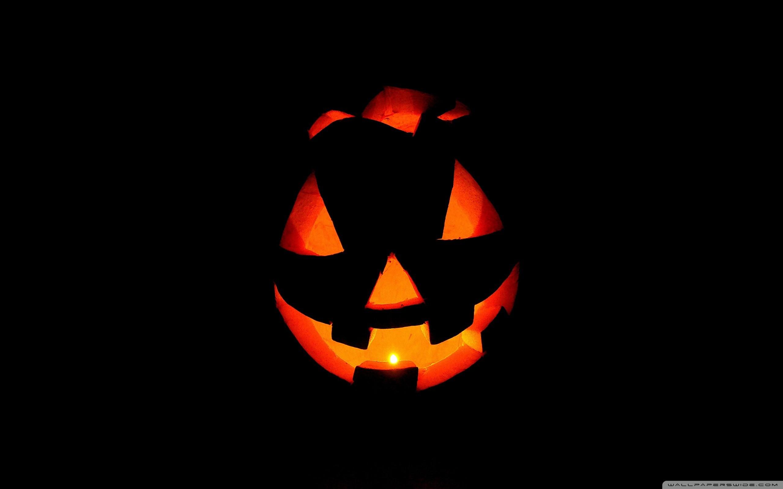 Baggrunde Illustration Halloween Gr Skar Symmetri