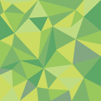Wallpaper : illustration, abstract, symmetry, green ...