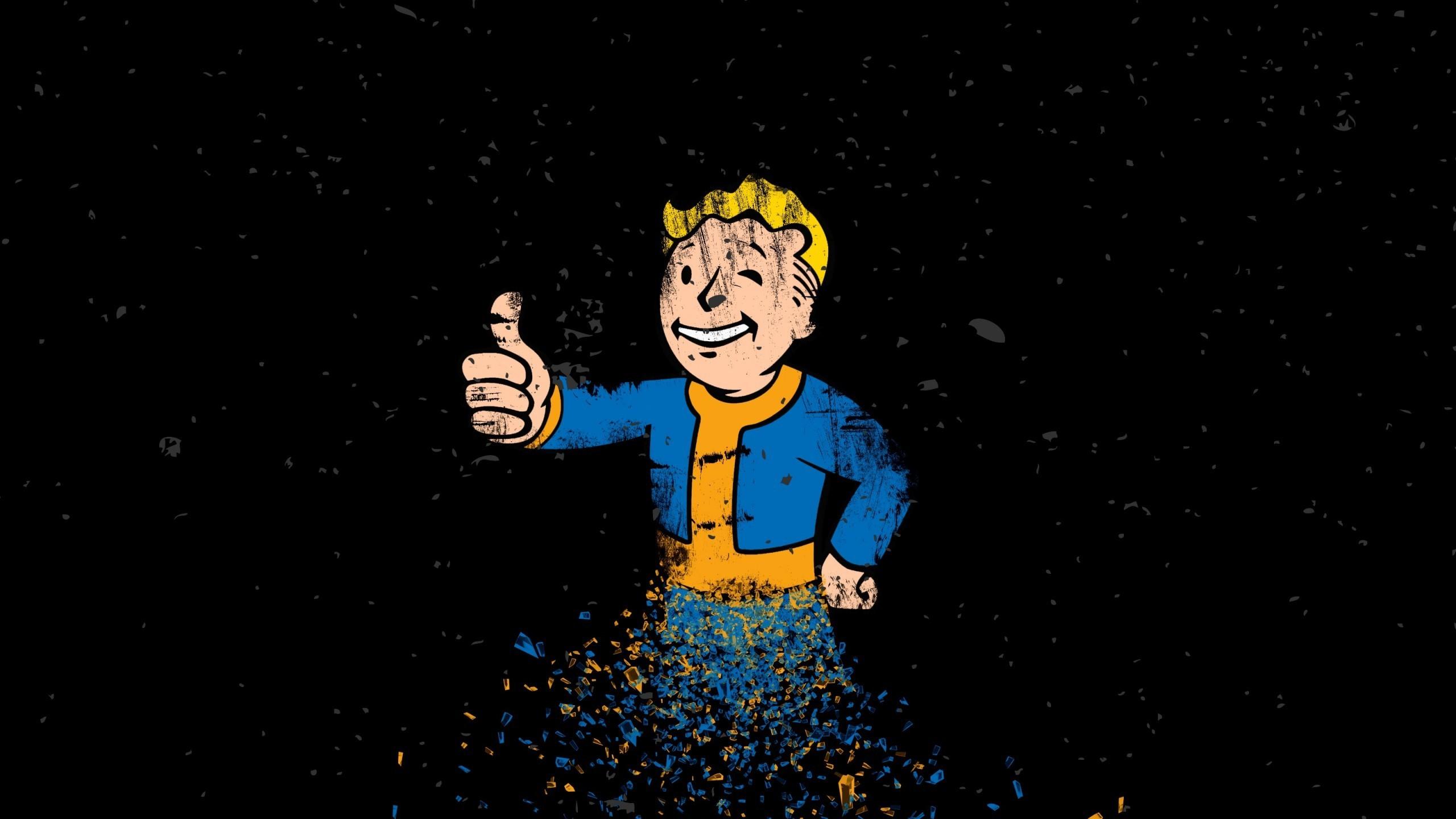 Fall Out Boy Album Wallpaper Fondos De Pantalla Ilustraci 243 N Dibujos Animados Caer