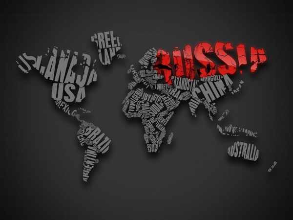 Wallpaper Illustration Red Text Logo Graphic Design Map Word Clouds Art Graphics