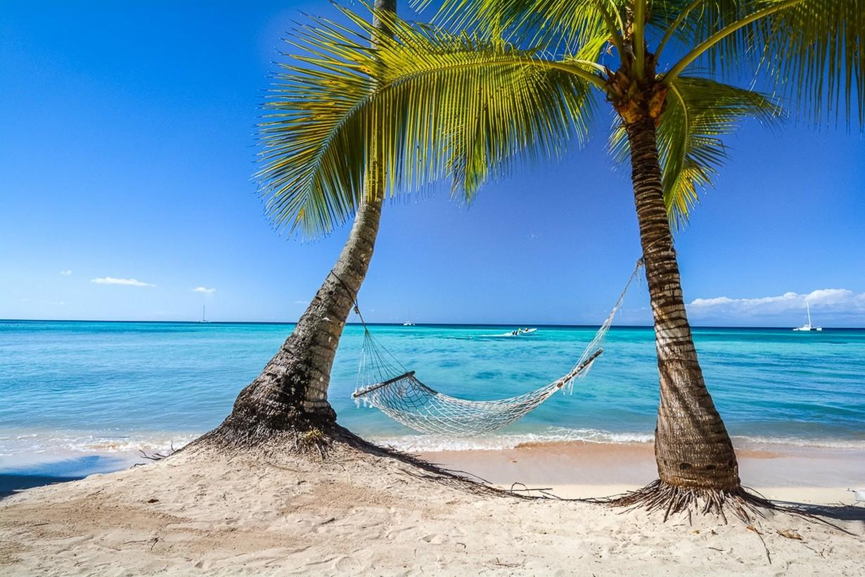 Sfondi  paesaggio mare baia natura puntellare sabbia