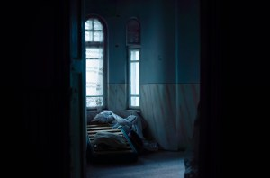 night scary dark window bedroom architecture landscape awesome creepy horror windows door cold bed abandoned darkness lost mystery wind