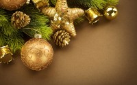 Christmas Decoration Wallpaper   Decoration For Home