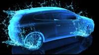 Wallpaper : lights, neon, car, vehicle, wheel, cars ...