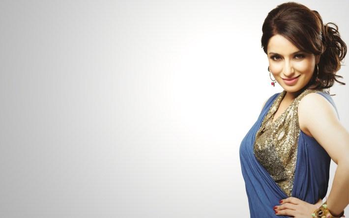 wallpaper : model, long hair, dress, bollywood actresses, indian