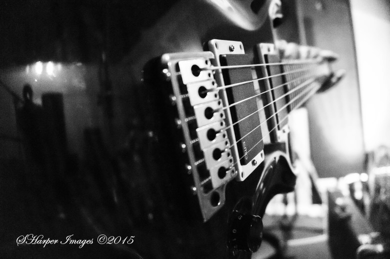 wallpaper : rock, musical instrument, music, band, metal, sony