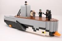 Wallpaper : ocean, water, robin, movie, Penguin, LEGO ...