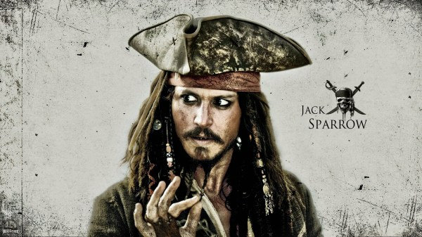 Wallpaper Portrait Movies Soldier Pirates Person Poster Of Caribbean Johnny