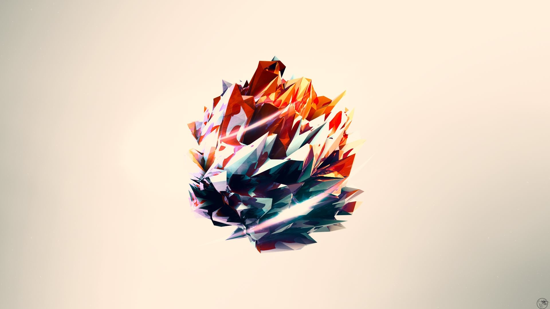 wallpaper simple background abstract