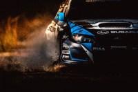 Wallpaper : vehicle, sports car, Subaru WRX, Rally America ...