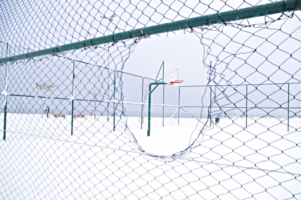 medium resolution of structure net line product wire fencing design area material fence pattern product design angle mesh recreation
