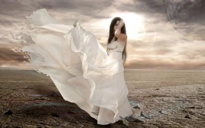 fantasy romance woman dress gown shoot photograph bride hd sunlight emotion spring beauty wallhere