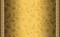 Interior Wallpaper Texture Hd   Psoriasisguru.com
