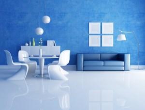 wall interior furniture lighting tone living floor eg wallpapers