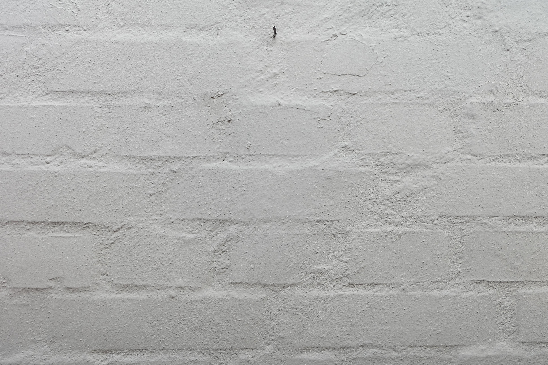 Fondos de pantalla  blanco pared madera patrn textura asfalto yeso azulejo Ladrillo material piso lnea 4896x3264  Noemata