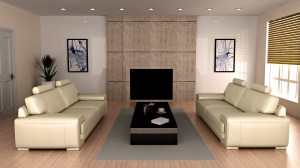 interior living furniture modern window wall wood floor couch angle ceiling wallpapers designer designs hardwood fuel solid rooms flooring interiors