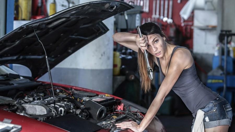 Hình nền : đàn bà, mô hình, xe hơi, Xe, Phụ nữ có xe ô tô, Động cơ, xe thể thao, động cơ, Bánh xe, Siêu xe, thợ cơ khí, Ô tô ...