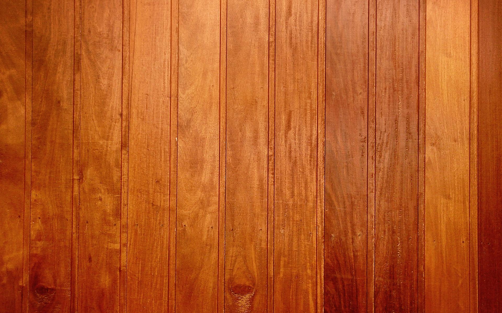 Wallpaper  texture background wooden floor board
