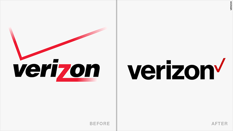 logo changes that drove people crazy