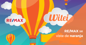 Witei Remax