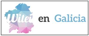 Witei Software Inmobiliario en Galicia