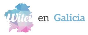 Witei, software inmobiliario en Galicia