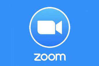 herramienta para hacer videoconferencias
