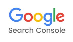 Google search console es una herramienta de google que te permite monitorizar tu sitio web
