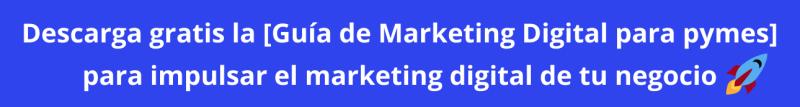 WIT - TOFU - Guía de Marketing Digital para pymes - CTA Text