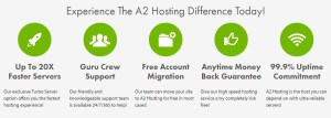 A2_Hosting_features