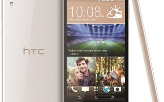 htc_mobiles_under_15000