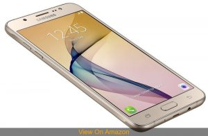 Best_4G_mobile_under_15000_Samsung_Galaxy_On8