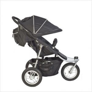 Valco-Tri-mode-EX-Single-Stroller-Review-3