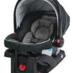 Best Infant Car Seat Review And Buying Guide