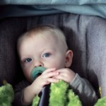 Car Seat Installation Tips : How to Install Safely?