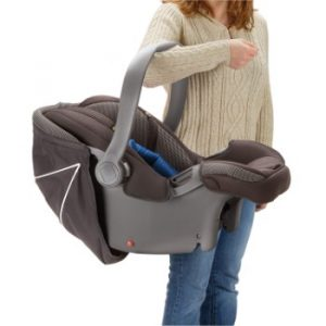 Safety 1st Onboard 35 Air Infant Car Seat, York