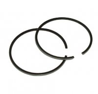Cylinder Piston Kit Head Gasket Crankshaft Seal E-Ton(Eton