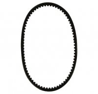 Rear Drive Clutch Belt E-Ton(Eton)Sport 50 Parts