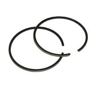Piston Rings 49cc 40.00 x1 FG Sold Per Set Fits E-Ton