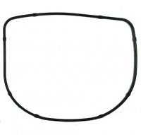 CRANKCASE GASKET 18 Long Case Fits Many ATVs, Scooters