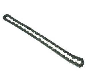 Timing Chain 82 Links Fits Most GY6 49-90cc Scooter & ATVs