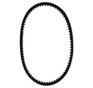 Belt 815x20x32 KEVLAR GY6-125, GY6-150 Chinese ATVs