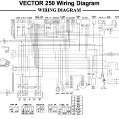 Taotao 50 Wiring Diagram 2004 Chevy Silverado Bose Stereo Tao Atv Parts Html Imageresizertool Com