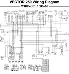 vector wiring diagram wiring diagram sheet carrier vector 1800 wiring diagram vector wiring diagram [ 1650 x 1212 Pixel ]