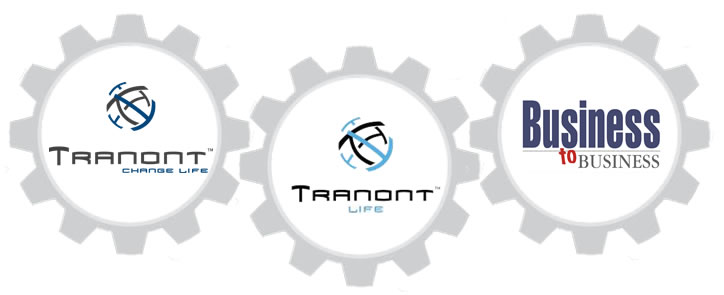 Tranont Group Overview