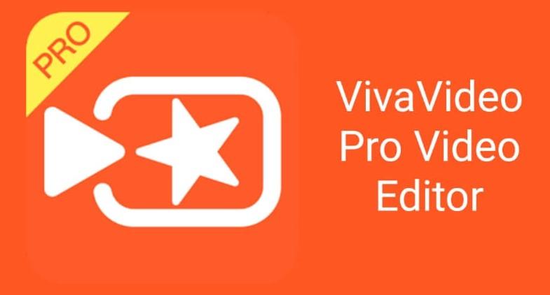 VivaVideo Pro Video Editor crack