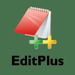 editplus build 3370 crack