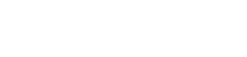 Adaptive Design Services