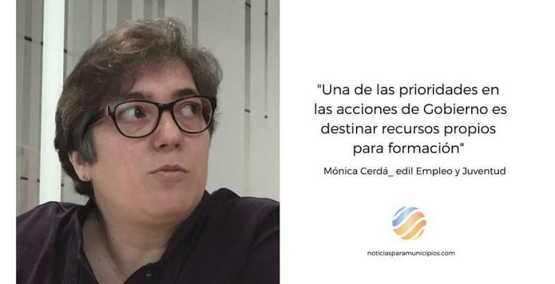 Imagen_ Noticias para municipios . Pincha en la imagen para leer la entrevista completa realizada por noticiasparamunicipios.com