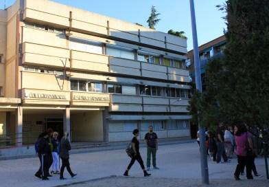 13 colegios abrirán durante las vacaciones de verano